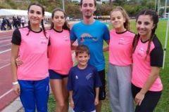 4x100-Allieve-Arcobaleno-con-tecnico-Vadala