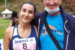 Elisa-Moro-e-coach-Sergio-Cagnati