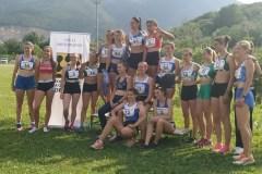 Le-partecipanti-Eptathlon